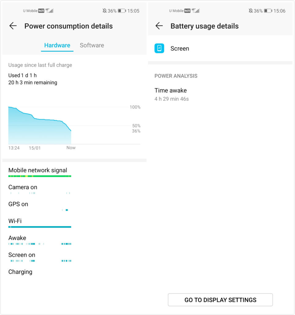 honorView20_batterytest