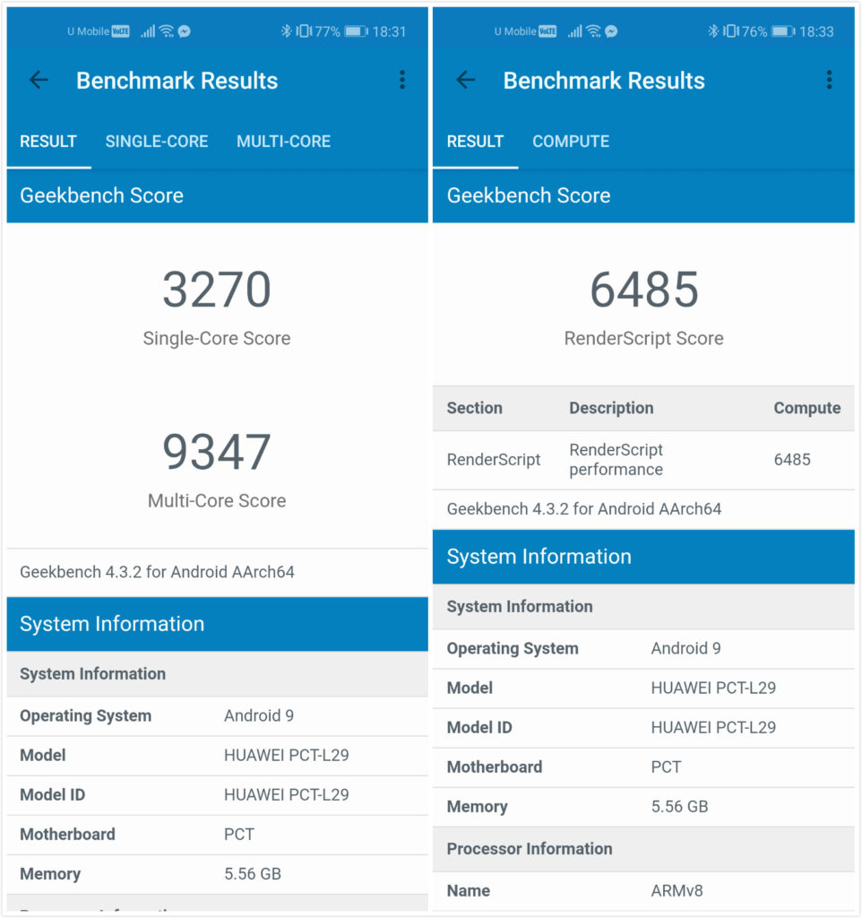 honorView20_benchmark