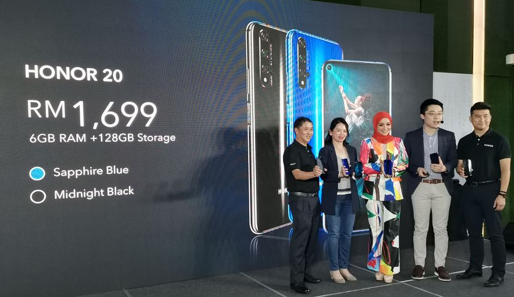 https://mdroid.my/cn/2019/05/23/honor-20-series-malaysia-launch/