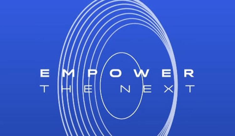 vivo将在MWC 2020展示最新一代APEX概念机