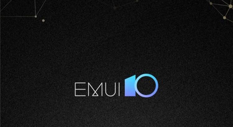 Huawei公布国际版EMUI 10手机升级名单