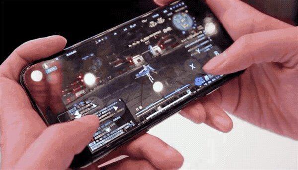 华为与腾讯合作研发云游戏平台,挑战谷歌Stadia! 1