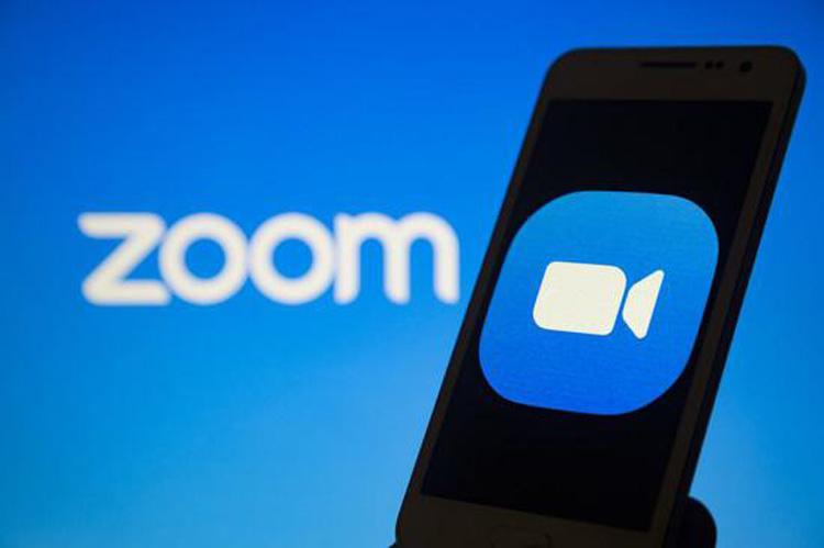 Zoom爆安全漏洞