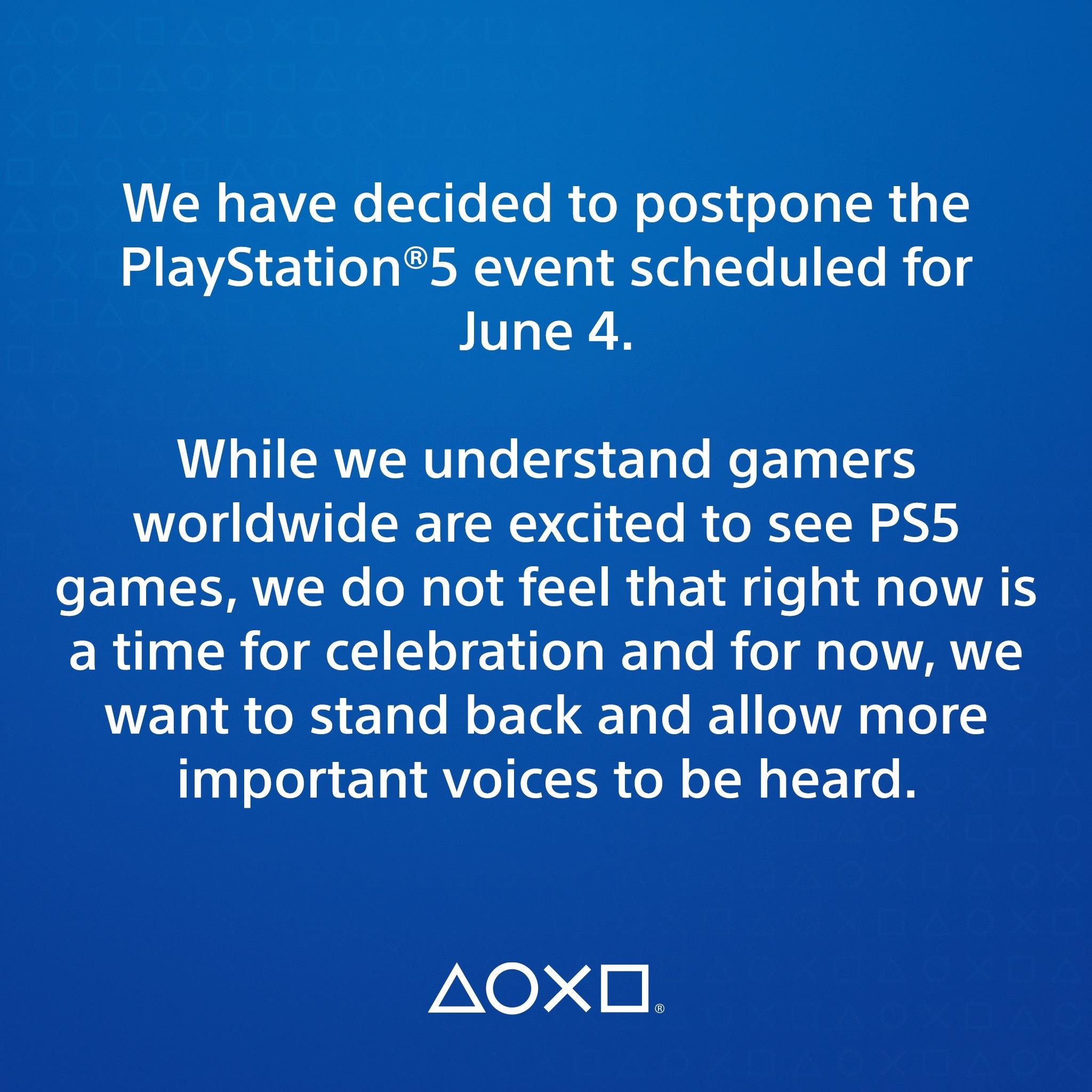 (更新2:6月12日发布)索尼PS5确定6月4日发布,同时公布首发游戏阵容! 3