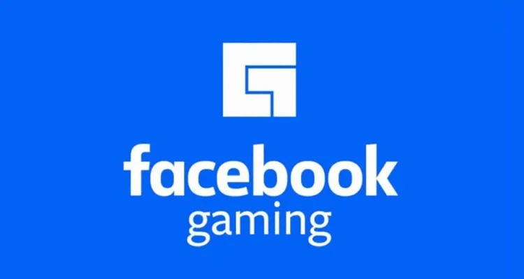大马人在Facebook Gaming给直播主打赏近100万元