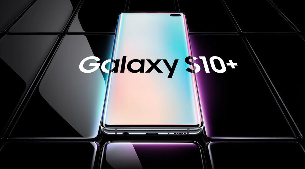 嫌新机太贵?这几款2019年旗舰手机现在更值得买! 3