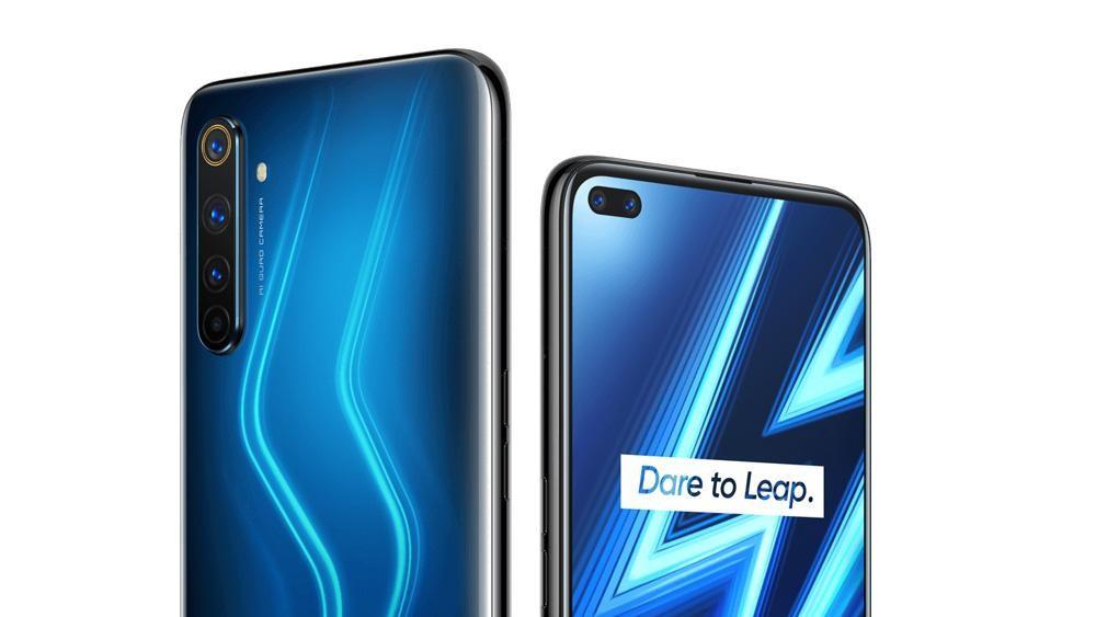 2020上半年,大马千元手机推荐购买清单! 1