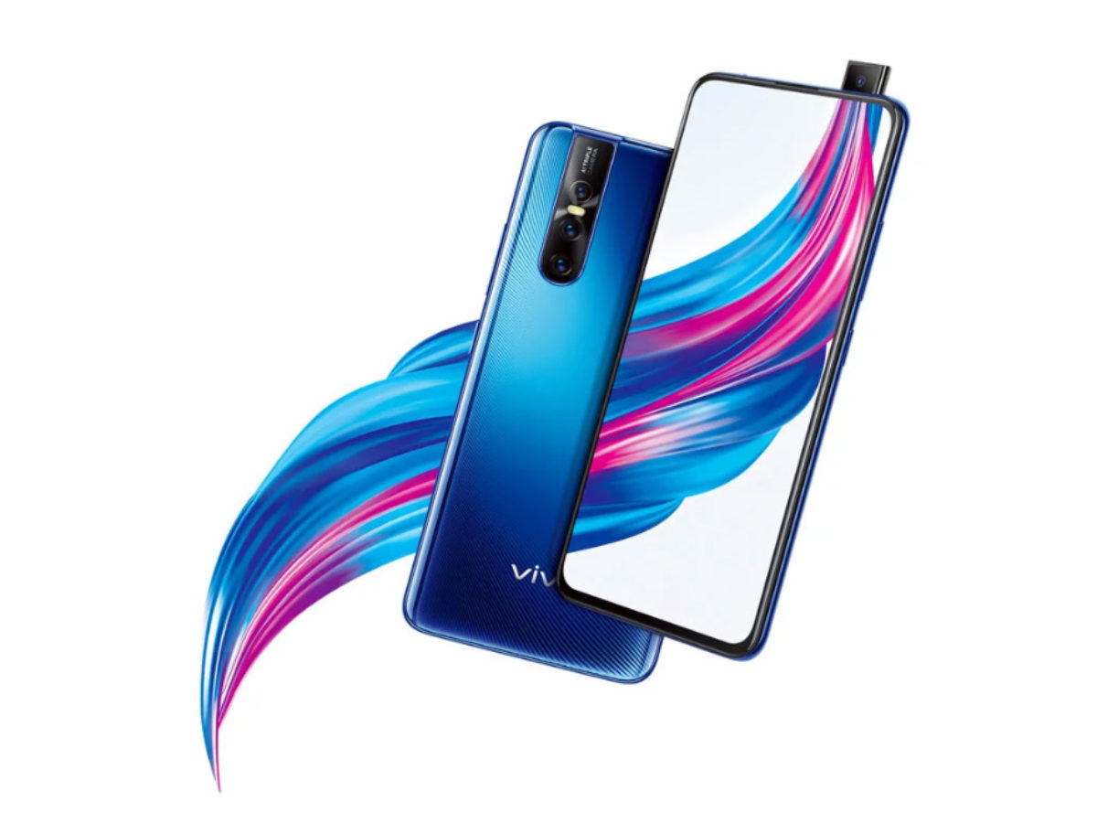 大马千元手机推荐购买清单