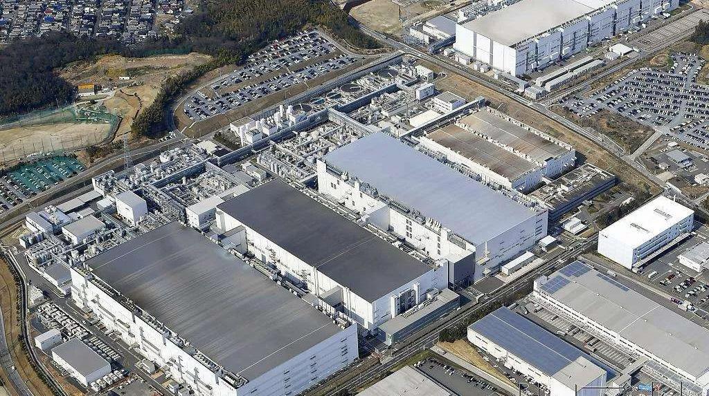 30年前美国是如何摧毁日本晶片霸业的