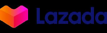 【投票】网络购物你推荐LAZADA还是Shopee? 2