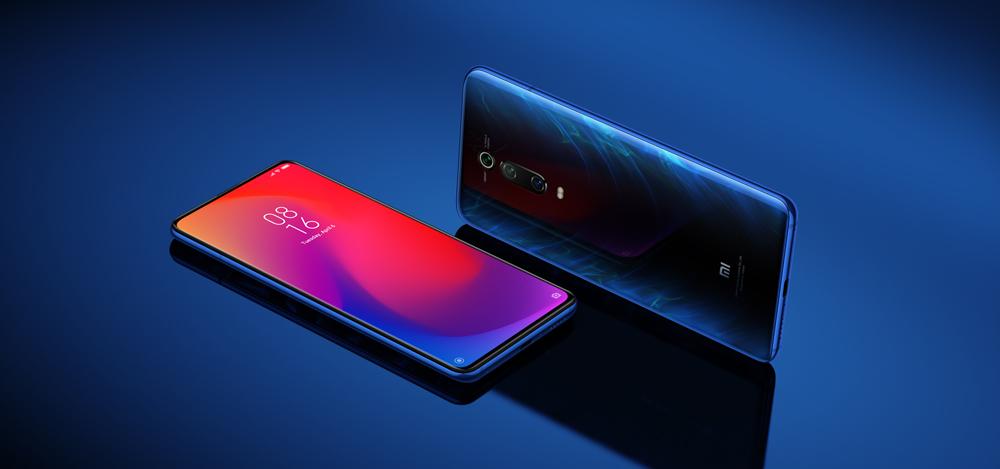 嫌新机太贵?这几款2019年旗舰手机现在更值得买! 4