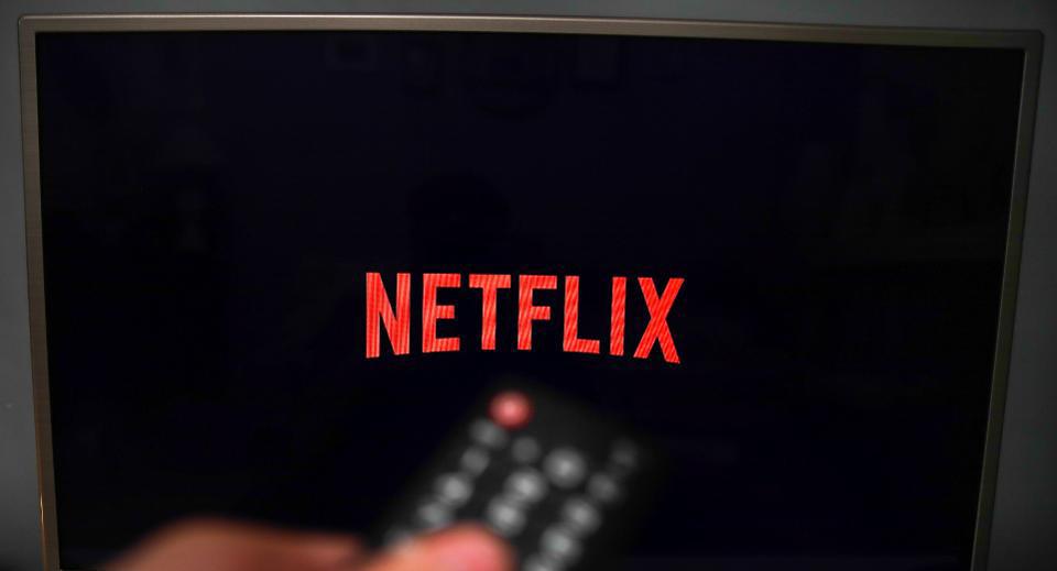 Netflix将自动停止闲置账号订阅