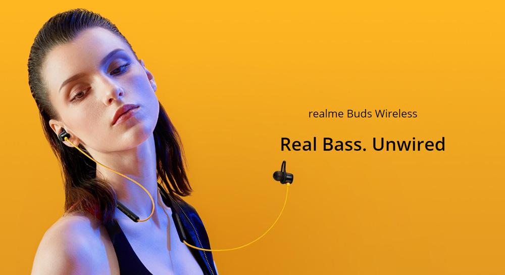 realme X50 Pro 5G通过SIRIM验证,即将在大马发布? 4