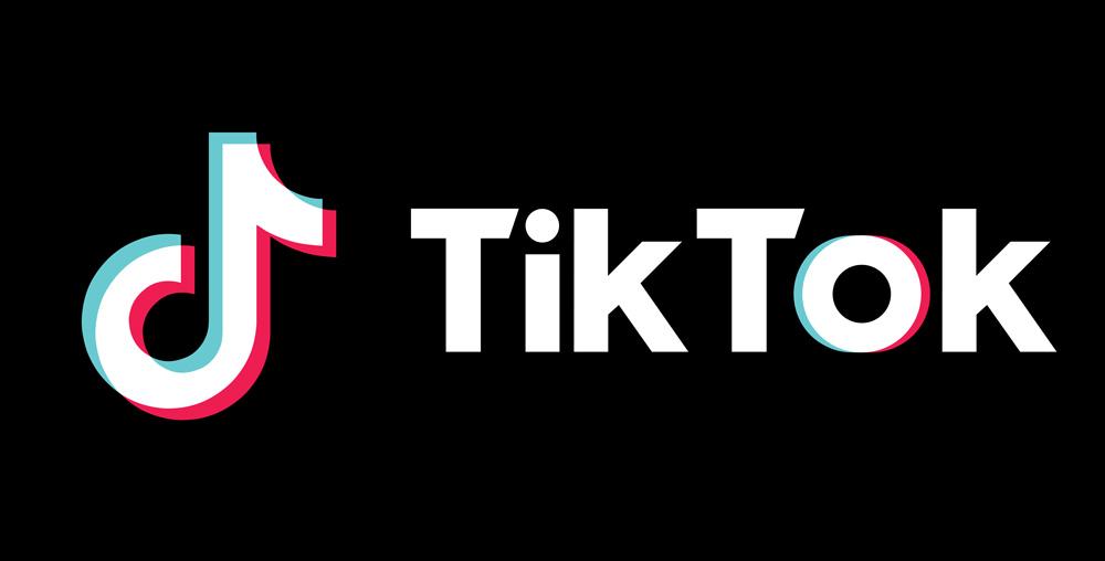 美国政府批准Oracle、Walmart联合收购TikTok