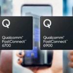 WiFi 6E发布:速度比有线传输更快 高达10.8Gbps!