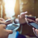 【调查】你购买手机的预算是多少?
