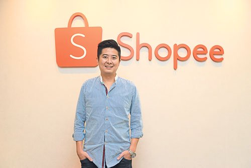 Shopee卖榴莲:售价低至RM0.66?! 1