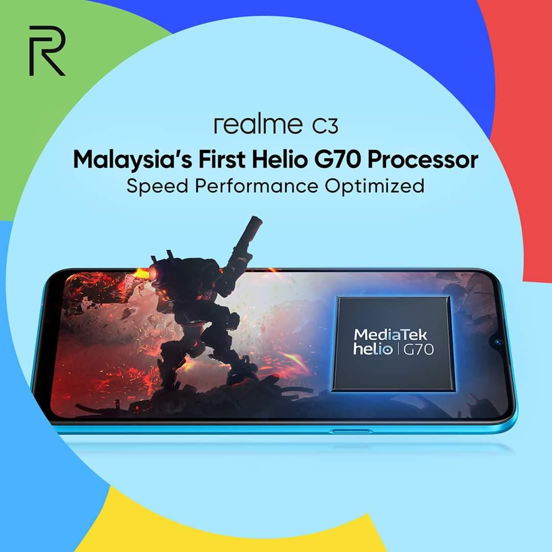 大马RM500以下手机选购清单 2
