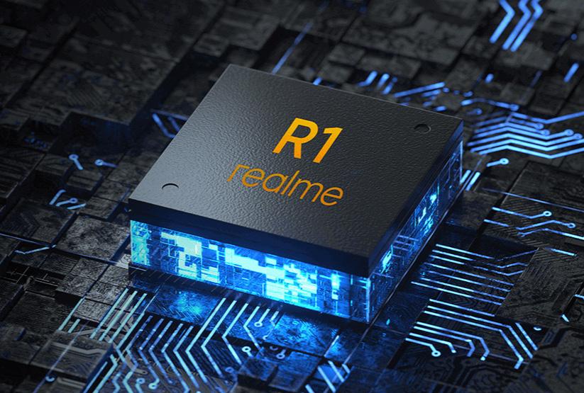 realme Band、realme Buds Air Neo Shopee首销闪购:节省高达39%! 8