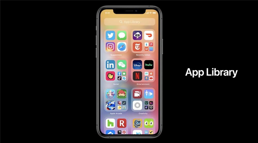 82%苹果设备使用iOS 13,比例比Android 10高出10倍?! 3