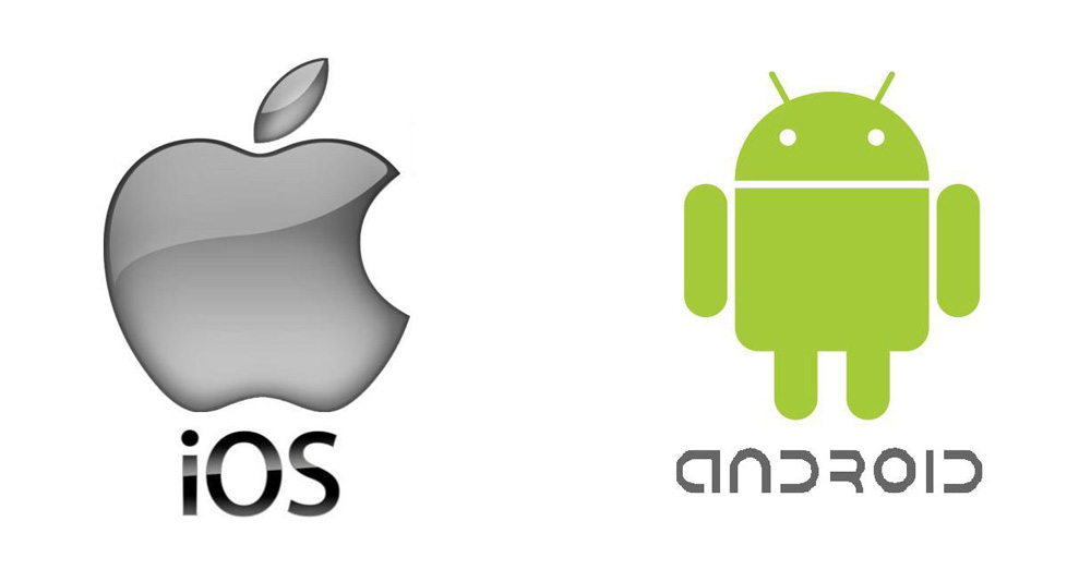 82%苹果设备使用iOS 13,比例比Android 10高出10倍?! 1