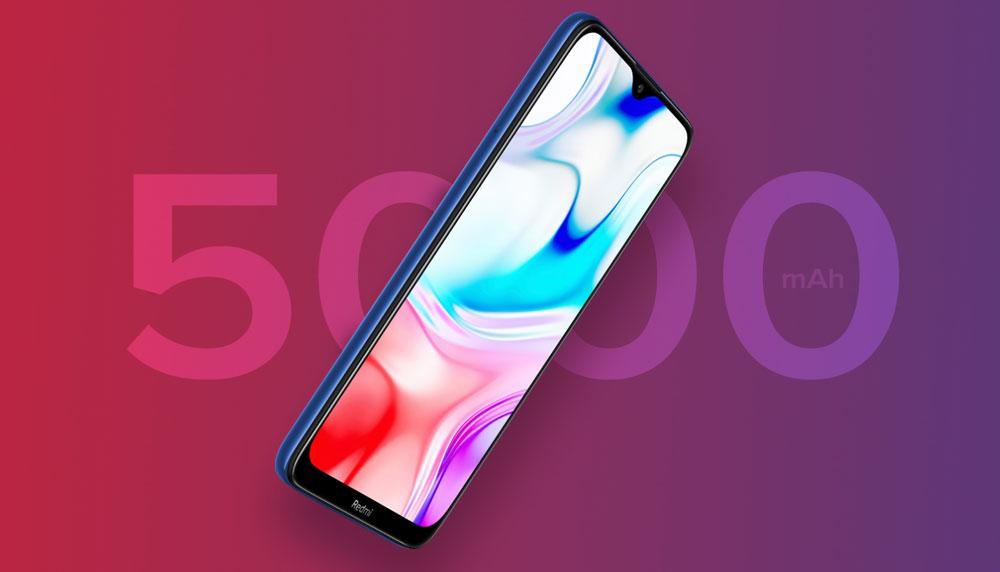 大马RM500以下手机选购清单 4
