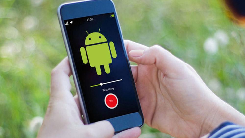 小心!这个病毒伪装谷歌软件更新入侵手机,偷取个资! 1
