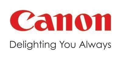 Canon发布新一代数码复合机iR-ADV DX,协助企业推动数码转型 4