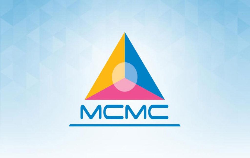 2020H1 MCMC对5家电讯公司