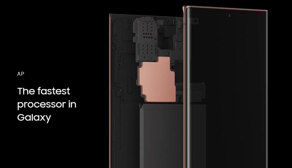 三星Galaxy Note 20系列值不值得买? 2