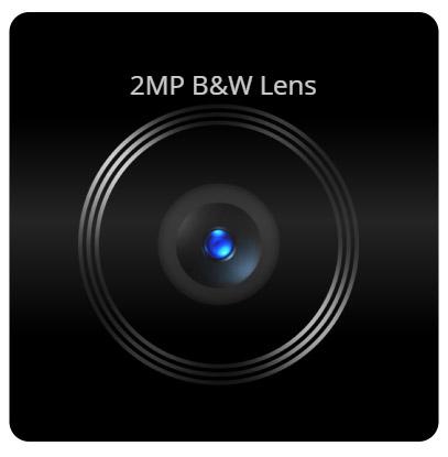 realme C12:AI夜拍三摄,敢越级挑战的摄影系统! 2