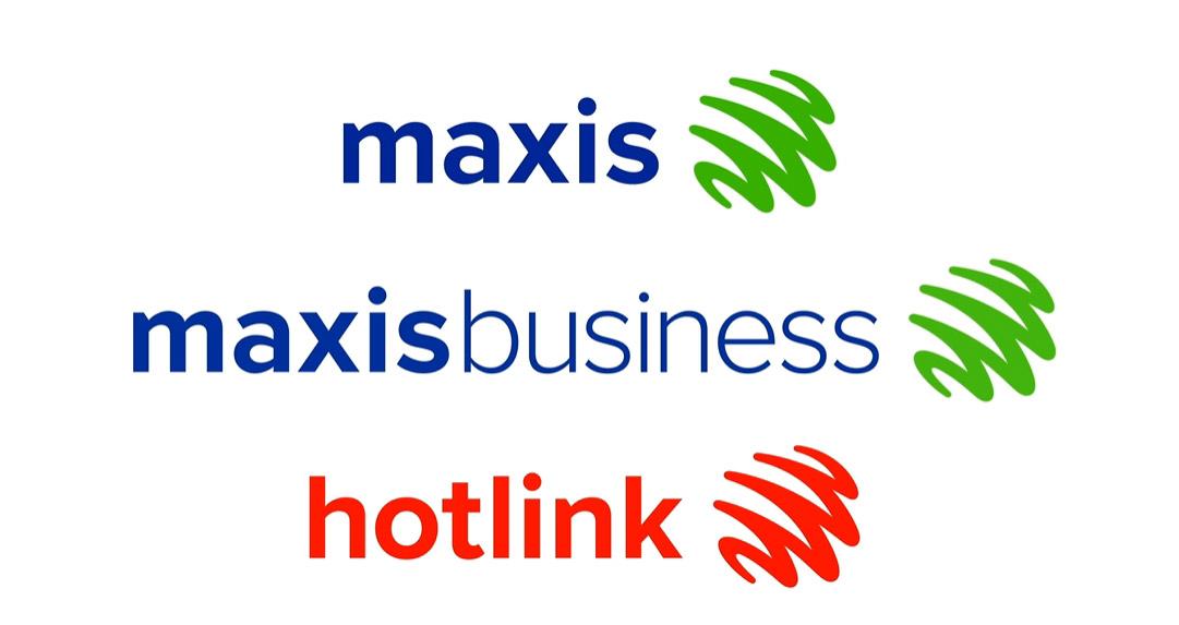Maxis 25周年优惠