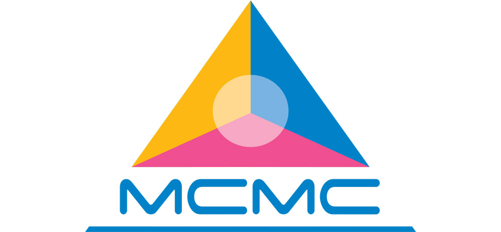 MCMC拟关闭售卖盗版物品的电商平台