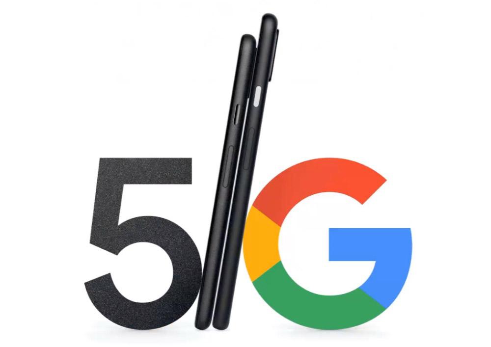 谷歌Pixel 4a正式发布,售价约RM1475 1