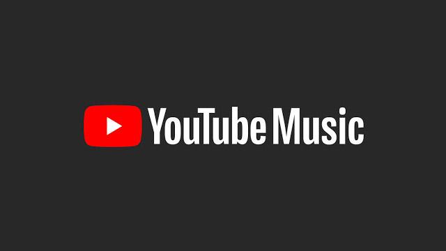 Google Play Music将在今年9月起关闭 1