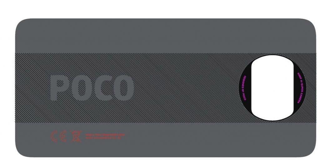 realme 7系列、 POCO X3将于9月3日起在印度发布! 2