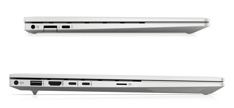HP Envy 13 / Envy 15:内容创作者首选时尚高性能手提电脑! 10