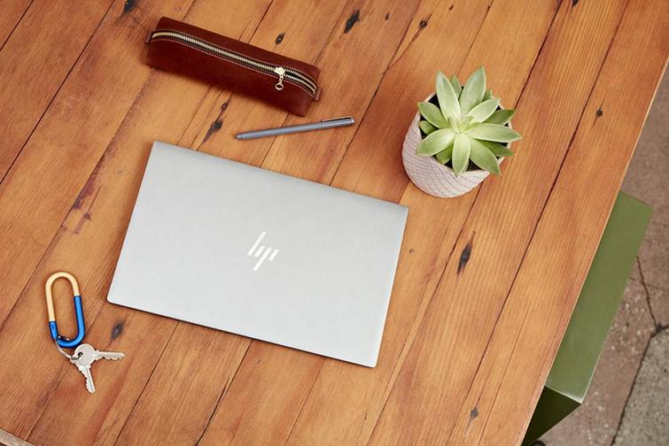 HP Envy 13 / Envy 15:内容创作者首选时尚高性能手提电脑! 8