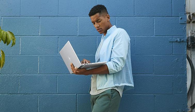 HP Envy 13 / Envy 15:内容创作者首选时尚高性能手提电脑! 13