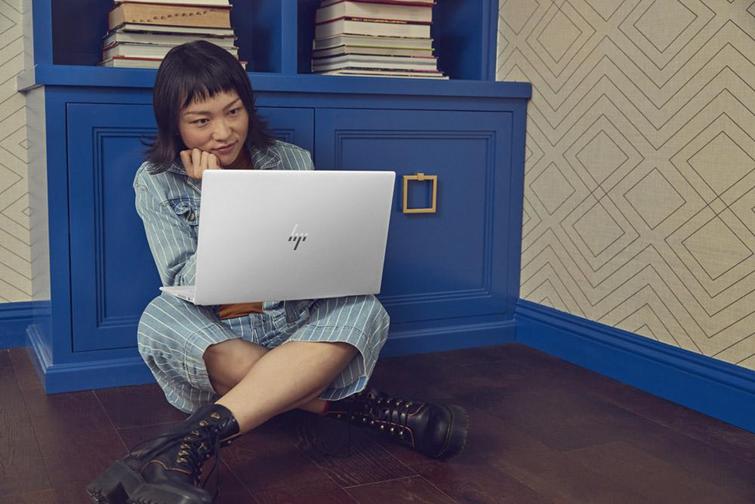 HP Envy 13 / Envy 15:内容创作者首选时尚高性能手提电脑! 3