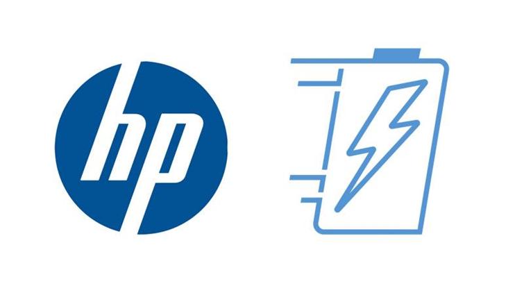 HP Envy 13 / Envy 15:内容创作者首选时尚高性能手提电脑! 6