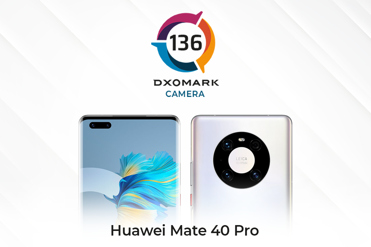 华为Mate 40系列发布,售价约RM4401起 7
