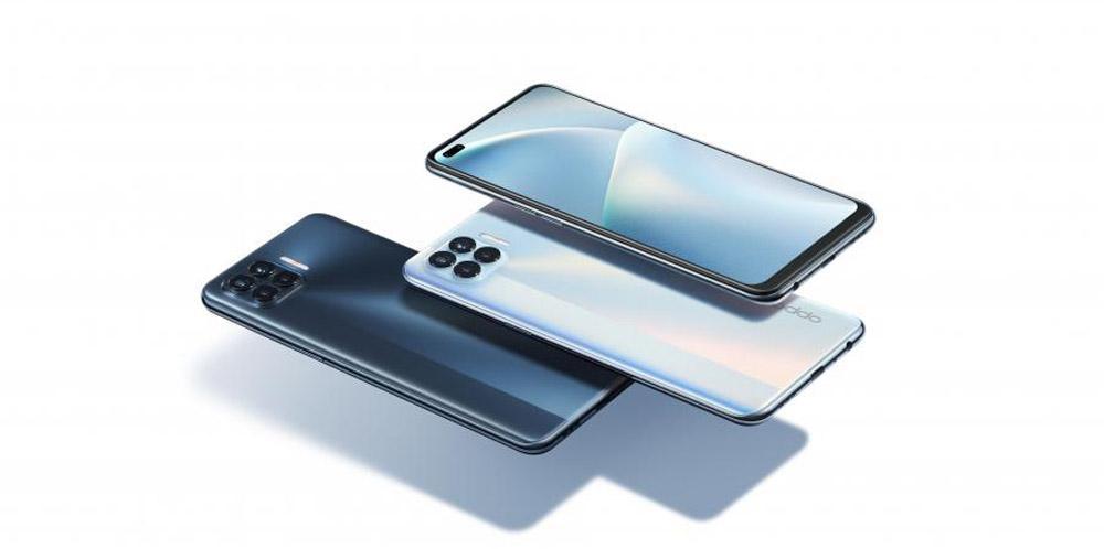 买手机,要省钱+实用!OPPO A93独创6 AI摄像头新玩法,RM1,300块有找! 9