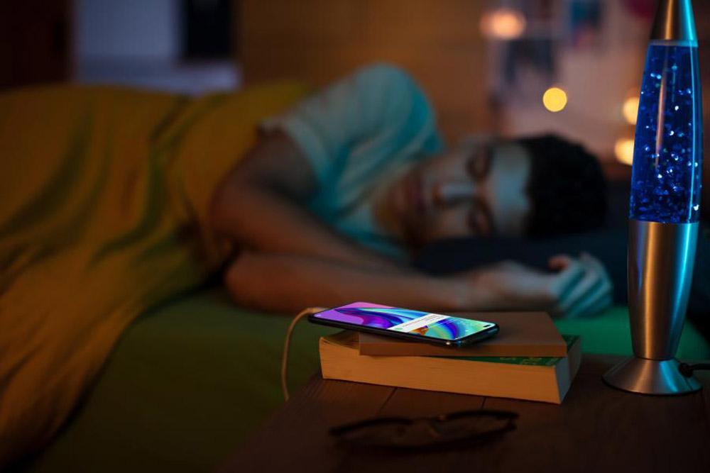 买手机,要省钱+实用!OPPO A93独创6 AI摄像头新玩法,RM1,300块有找! 10