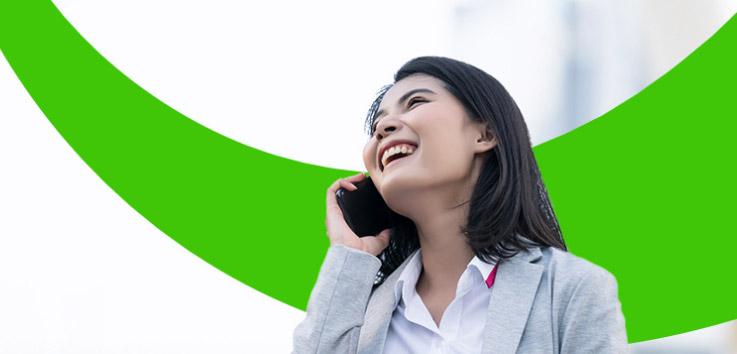 大马支持eSIM的Telco与手机一览