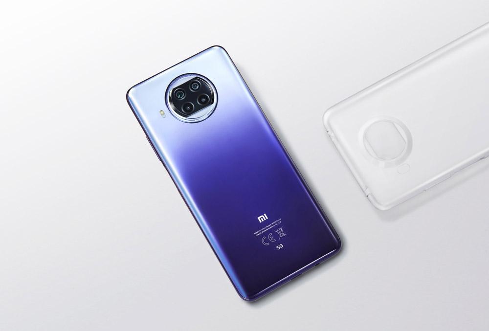 小米新手机盒减少60%塑料,没有移除充电头! 2