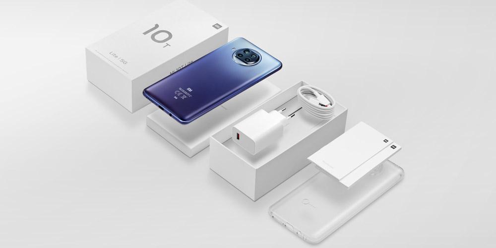 小米新手机盒减少60