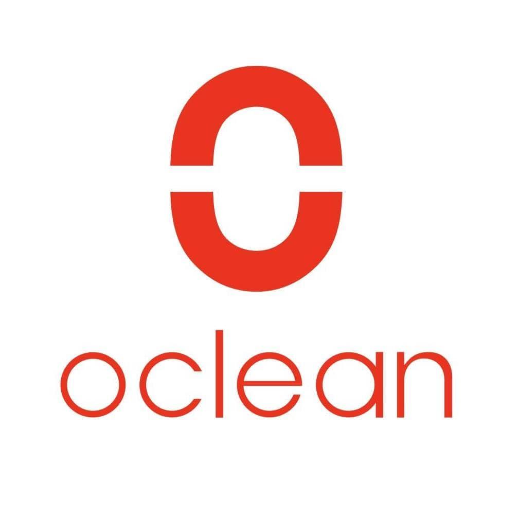 OcleanX智能电动声波牙刷:好用又不贵! 27