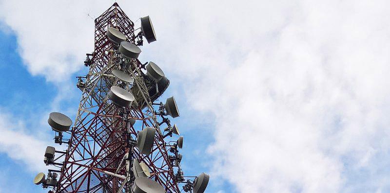 大马电信公司遭罚款70万,因预付用户太多假号! 1