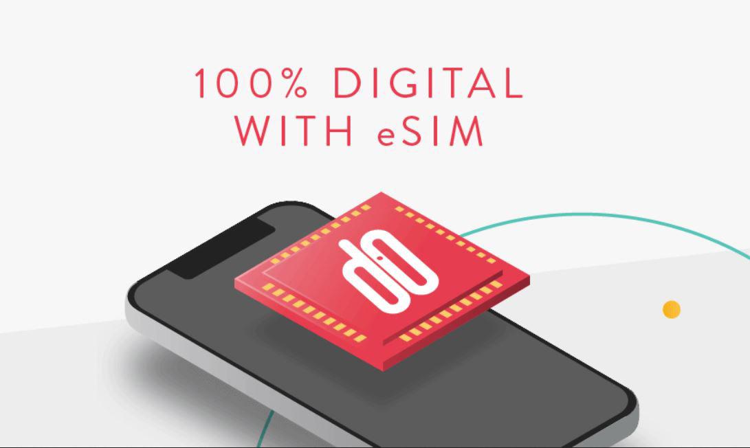 大马支持eSIM的Telco与手机一览 3